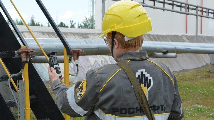 Повышение цен будет незначительным: Роснефть сделала прогноз роста цен на бензин в 2019 году