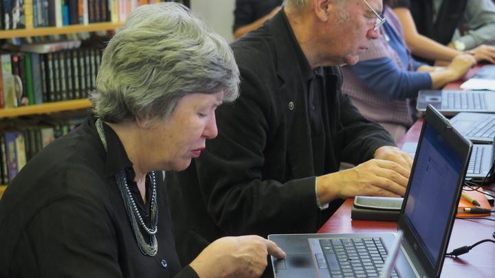 Больше тысячи в месяц: В Сети оценили, как пенсионеры шиканут на новогоднюю премию от ПФР