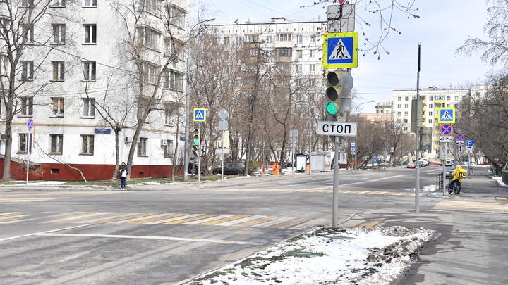 Кто не ушёл в изоляцию: Названы регионы России, которые пока не ввели режим обязательной изоляции