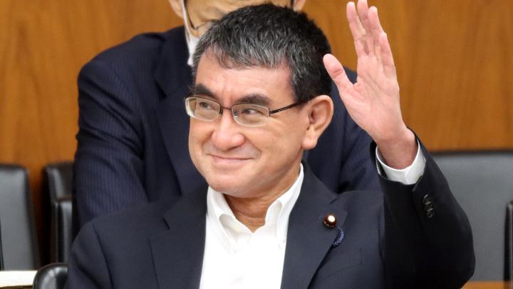 Выходит из американской тени? Япония отказалась от комплексов ПРО из США