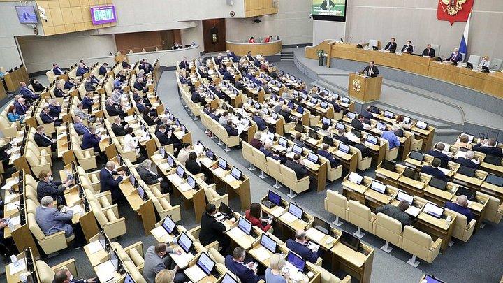 На выборы в Госдуму от СР в Ростове идут депутат Михаил Емельянов и политолог Сергей Михеев