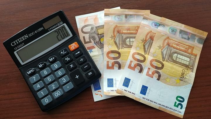 Соседи Беларуси бесплатно получат военную амуницию на 800 000 долларов