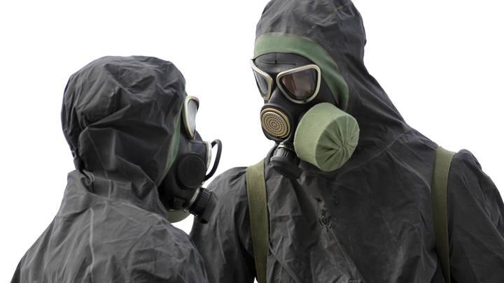 Ещё 71 заражённый коронавирусом: Новые данные по Новосибирской области
