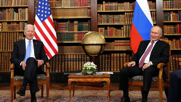 CNN не удержался от фейка о Путине: Ложь разоблачили одним видео