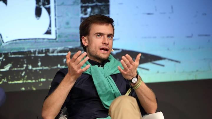 Отравление Верзилова связали с гибелью журналистов в ЦАР - СМИ