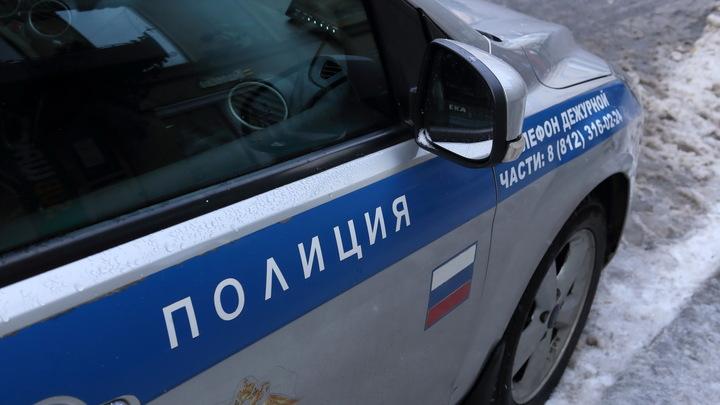 Превышение скорости будут измерять по-новому: Глава ГИБДД анонсировал перевооружение инспекторов