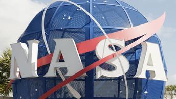 Главным по космосу в США стал профессиональный льстец