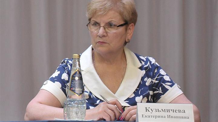 В Тольятти вспомнили о благотворительном скандале на выборах с участием партии власти
