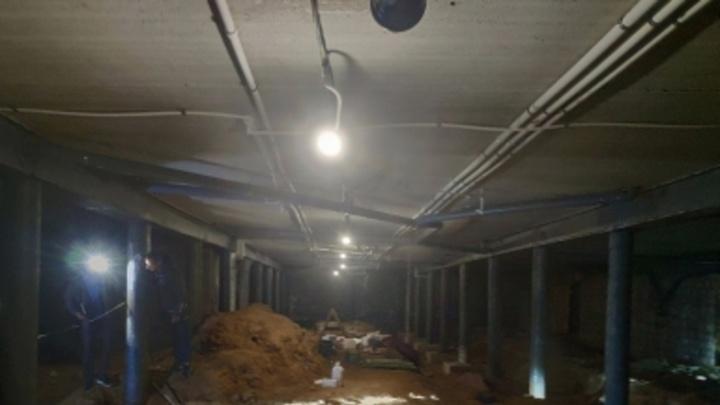 В Самарской области массово происходят махинации с квартирами для детей-сирот