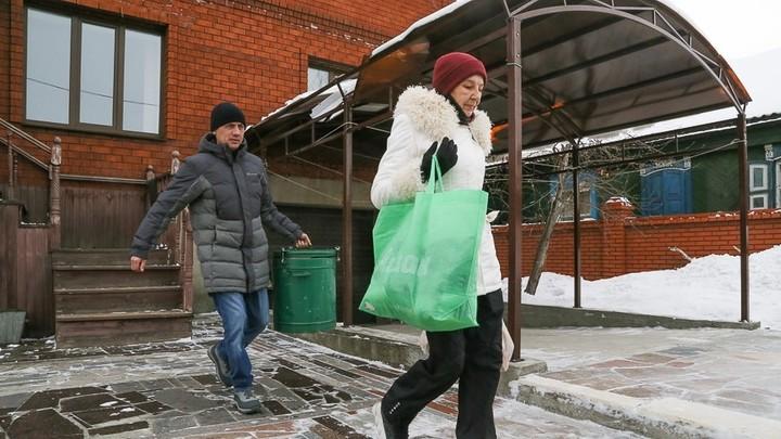 Отель для отчаявшихся: в Челябинске работает гостиница для тех, кто никому не нужен