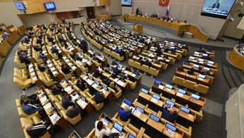 Хватило пяти слов: В Госдуме ясно ответили на вопрос о взносах России в ПАСЕ
