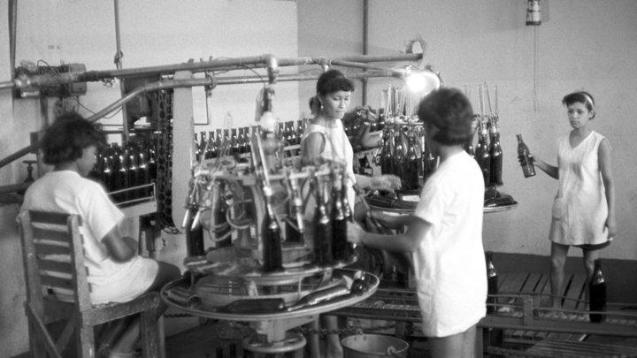 Йо-хо-хо и бутылка рома: В Доминикане угостились смертельным напитком