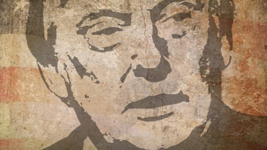 Трамп поднял на смех Шварценеггера за провал в реалити-шоу