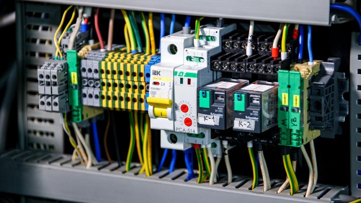 Электричество отключат в трёх районах Нижнего Новгорода 29 июля