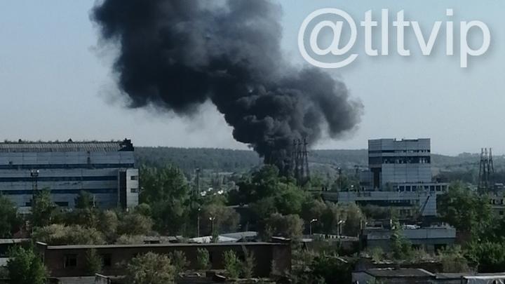 В Самаре будет судить собственника жилого дома, в котором заживо сгорело четыре человека