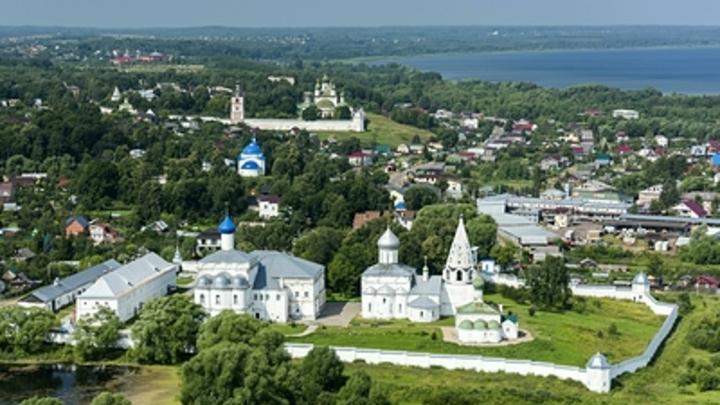 Вероятность - 50%: В Ярославской области верят в начало туристического сезона в июне