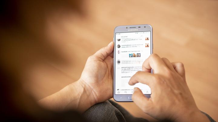 Скорость снизили существенно: Интернет в Белоруссии посчитали угрозой национальной безопасности