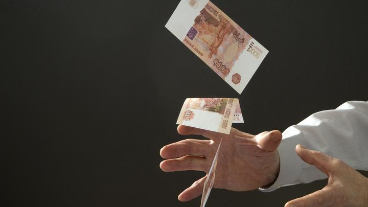 Пенсионерам отказали в дополнительных выплатах: ПФР сделали заявление