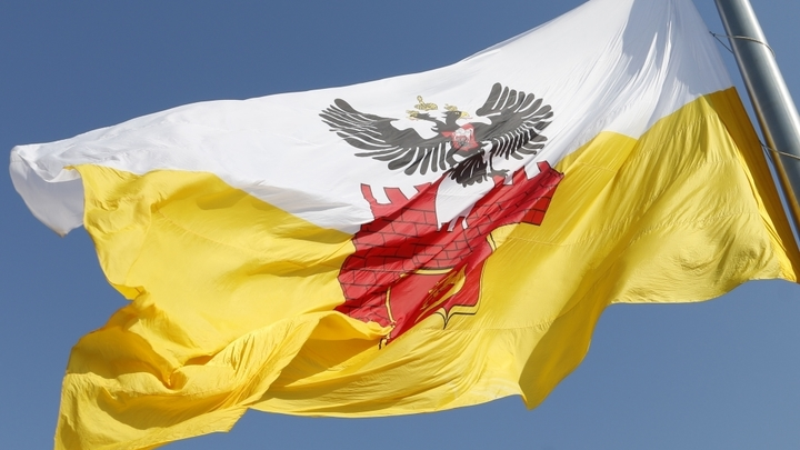 Первышов уходит, Наумов – ио: кто и как будет выбирать нового мэра Краснодара