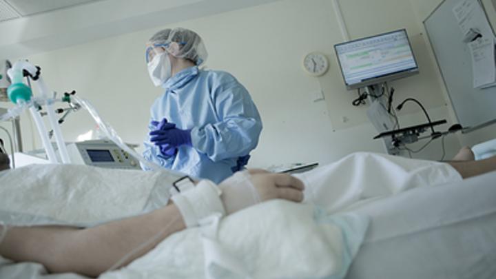 ВОЗ напугала мир данными о второй волне коронавируса
