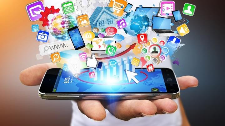 Юбилей App Store: Как магазин приложений изменил мобильную индустрию