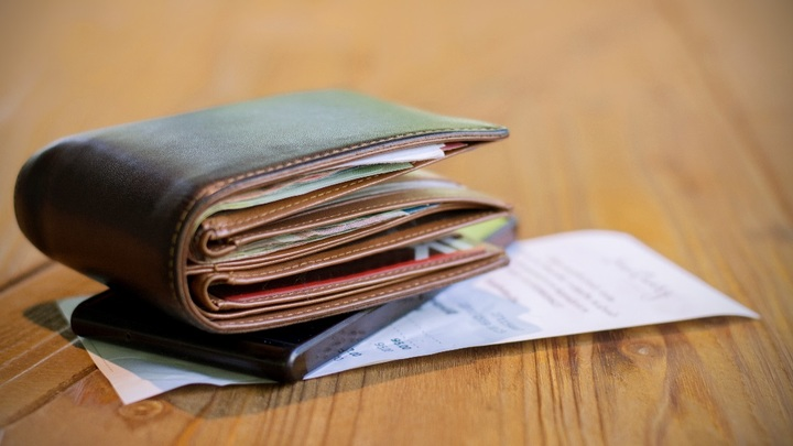 Подсчитали, прослезились: Месячный доход депутата Госдумы в 10 раз выше средней зарплаты по стране