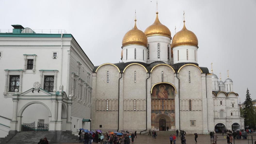 Православный календарь на 28 августа