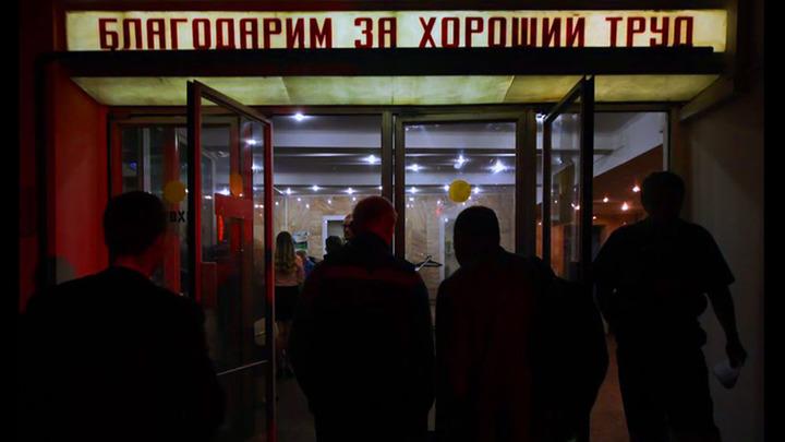 Госдума простила долги Грефу и Шувалову. Граждан это не касается