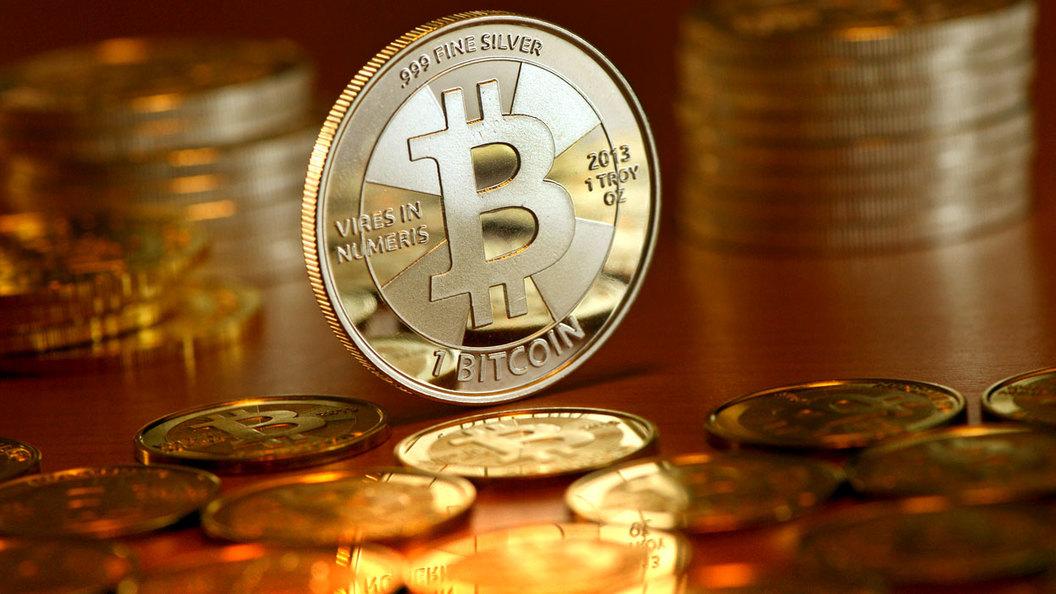 Криптовалюты как психическая эпидемия