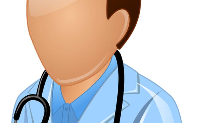 Врач из Ачинска в больнице надругался над спящим подростком