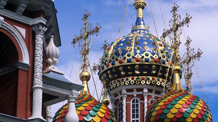 Православный календарь на 30 января