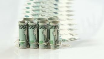 СМИ попытались напугать выводом средств инвесторов из России