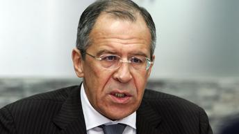 Россия призвала ООН не участвовать в последнем дне встречи в Ванкувере по КНДР