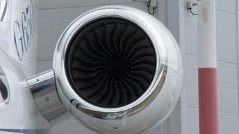 Аэрофлот готов пустить пассажирские рейсы в Египет в конце февраля
