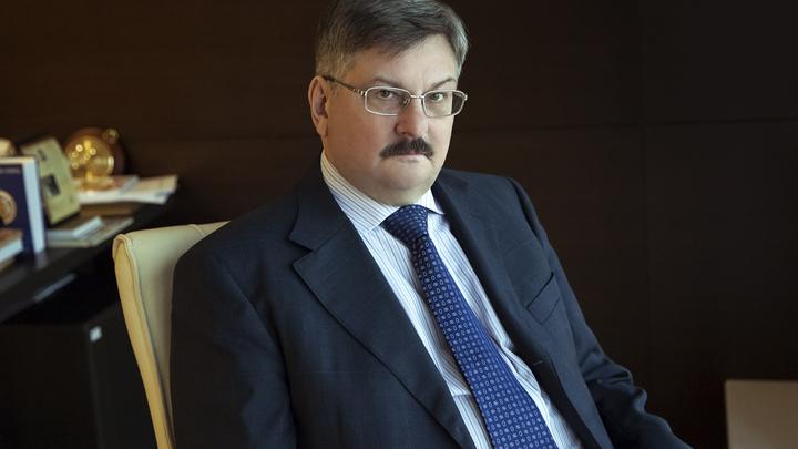 Суд Лондона приступил к разбирательству покупки дочкой ВТБ оператора связи в Болгарии
