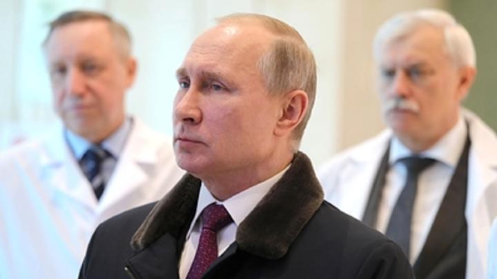 Спасите нас: Семья экс-офицера Германии просит защиты у России