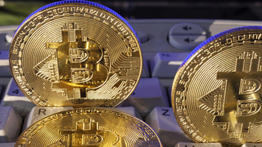 Хакеры похитили вЯпонии криптовалюты нашесть млн долларов