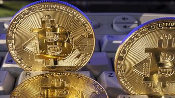 Полиция Японии раскрыла, как хакеры украли криптовалюту на $6,3 млн