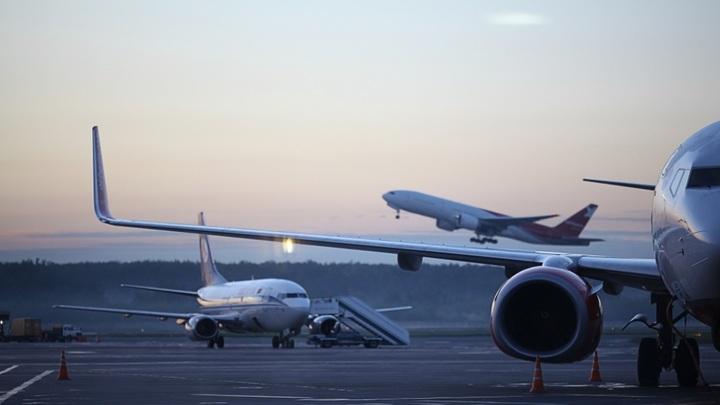 Доходное дело: Кто владеет аэропортами в России