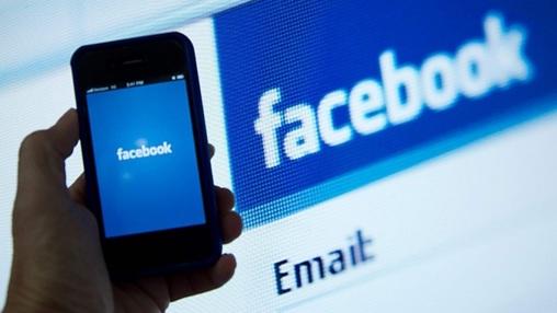 Когда заблокируют Facebook?