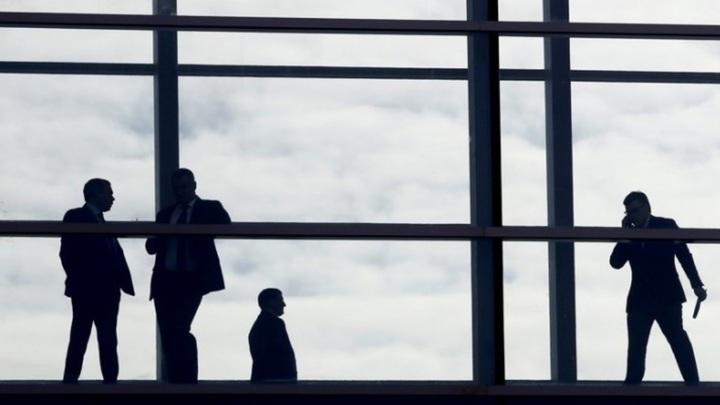 Российские олигархи ищут защиты от санкций США в Вашингтоне