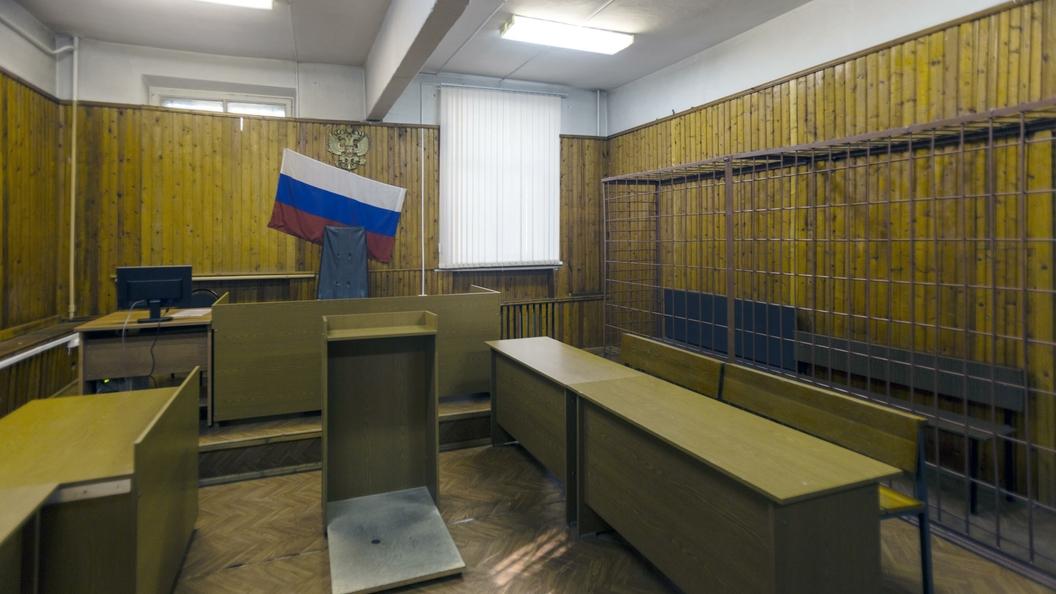 «Обычная сумма»: Адвокаты пытаются доказать невиновность арестованной дочери главы СЗФО Ростехнадзора
