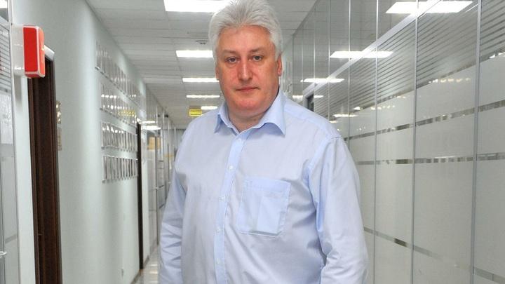 Хватит быть добренькими: Коротченко призывает прекратить прощать страны-должники России