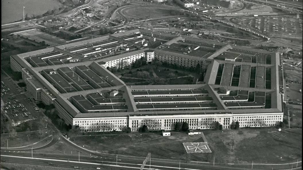 Испытание Россией гиперзвукового оружия закончилось проигрышем  — США