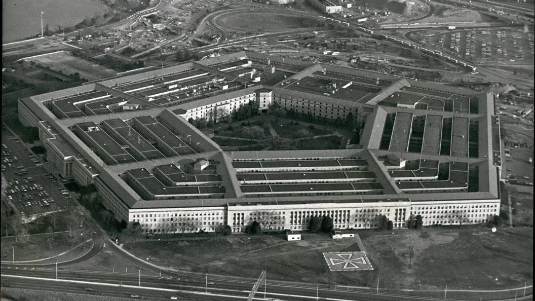 Америка готовит «casus belli закладки»: Прибалтика превратится в «минное поле» НАТО