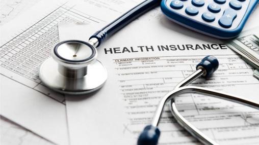 Рынок страхования: Жадность банкиров добралась до человеческой жизни