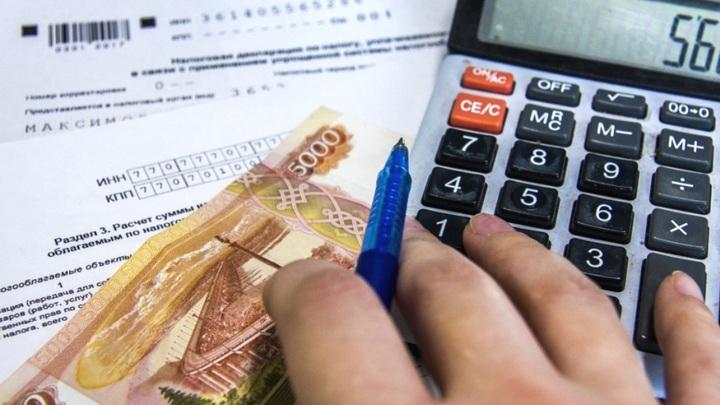 Жесткий прессинг: Несмотря на декларации, налоговое давление на бизнес и граждан растёт