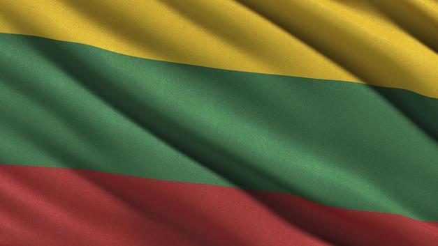 Захарова: Литва хочет лишить пенсионеров и ветеранов русскоязычных телеканалов