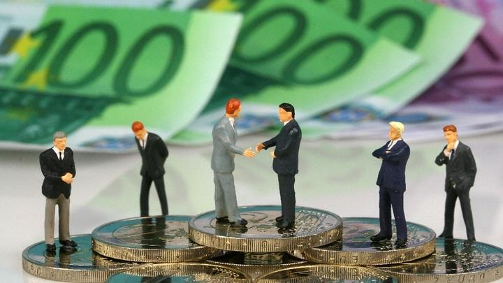 Инвесторы уперлись в туалетный вопрос в татарстанской Алабуге