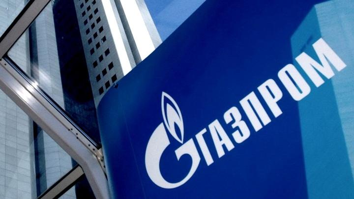 Правовой беспредел с примесью цинизма: Вашингтон и Киев готовы дестабилизировать газовый рынок ЕС